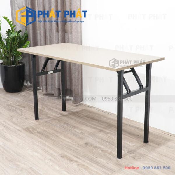Lưu ý khi chọn mua bàn văn phòng giá rẻ Hà Nội