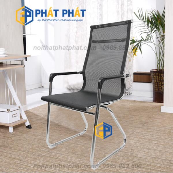Ghế làm việc đẹp | Những mẫu ghế giá rẻ và chất lượng hiện nay - 1