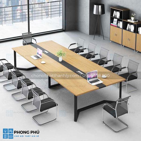 bàn họp văn phòng